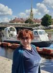 Eliza, 45  , Saint Petersburg
