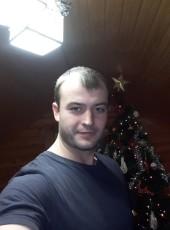 aleksandr, 30, Russia, Sarov