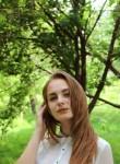 Nika, 21  , Gomel