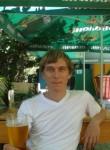 Anton, 34, Donetsk