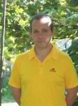 andriy, 49  , Lviv