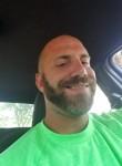 Tim, 30  , Omaha