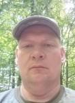 Oliver, 45  , Kusel