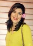 Sandra, 30  , Zaragoza