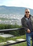 Михаил, 57 лет, Сусуман