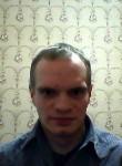 Anatoliy, 35  , Kstovo