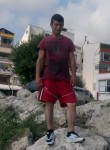 Serdar, 35  , Sohagpur