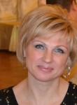 Larisa , 51, Rostov-na-Donu