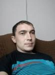 Viktor, 30  , Kovalevskoye