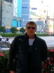 Sergey, 52  , Busan