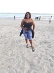 Stephanie, 25  , Jacksonville (State of Florida)