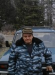 oleg, 50, Yaroslavl