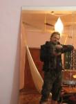 Dmitriy, 42  , Saint Petersburg