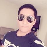 Jairo, 28  , Ayacucho