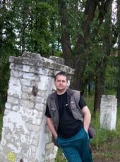 Aleksandr, 46, Russia, Nizhniy Novgorod