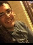 Giuseppe, 20  , Acireale
