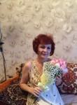 Teplo, 56, Novosibirsk
