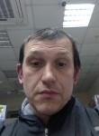 Aleksandr , 44  , Slobodskoy