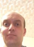 Nikolay, 39  , Aleksandrov