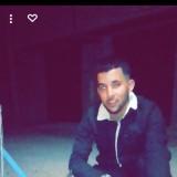 Koki, 20  , Sidi Aissa