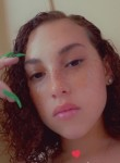 Keyaira, 18, Winston-Salem