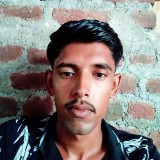 Rathod, 18  , Shamgarh