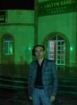 Ildar, 33  , Turkmenabat