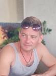 Dmitriy, 41  , Walbrzych
