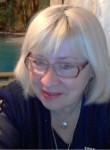 Galina, 56  , Altayskoye