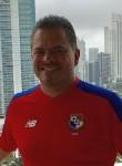 carlosph, 46  , Panama
