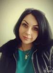 elena, 31  , Uchaly
