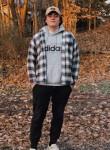 Christian , 18  , Cleveland (State of Ohio)