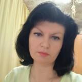 Svitlana, 46  , Yahotyn