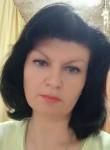 Svitlana, 45  , Yahotyn