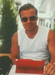 bman, 43  , McLean