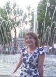 Tanya Morgunova, 44  , Chernihiv