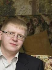 Aleksey, 39, Russia, Izhevsk