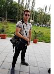 Egor, 20  , Qalqilyah