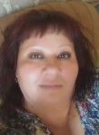 natalya, 45, Saratov