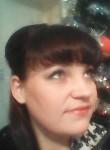 Aleksandra, 29  , Dobryanka