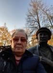 Bogdan, 63  , Astana