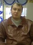 Aleksey, 36  , Priyutnoye