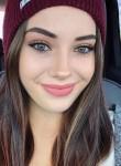 Lina, 18  , Kramatorsk