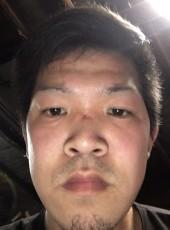 甘えん坊, 28, Japan, Kashima