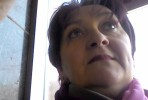 natalya, 60 - Just Me Photography 6
