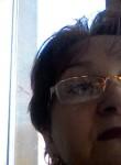 natalya, 59  , Voronezh