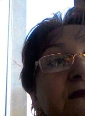 natalya, 60, Russia, Voronezh