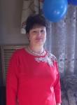 наталья, 54 года, Липецк