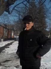 cortic, 36, Ukraine, Kharkiv