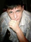 Stanislav, 36  , Novopavlovsk